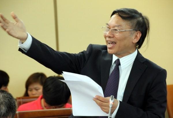 Bằng chứng Việt Nam thực thi chủ quyền đầy đủ ở Hoàng Sa - Trường Sa - ảnh 2
