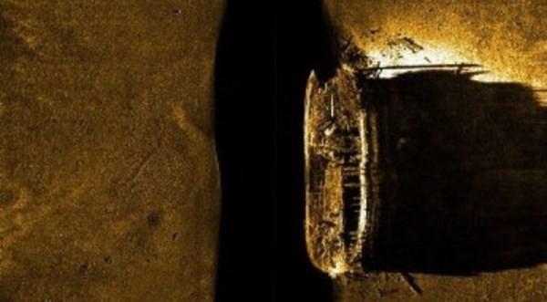 Tiết lộ bí ẩn xác tàu 'ăn thịt người' tại Bắc Cực - ảnh 3