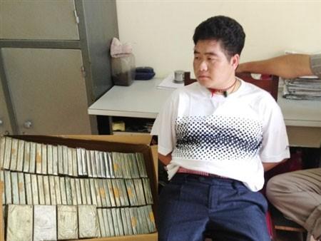 Tiếp tục hoãn xét xử trùm ma túy Tàng Keangnam vì… luật sư bận - ảnh 1