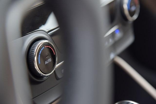 Hyundai Tucson 2016 ra mắt, lịch lãm hơn SantaFe, giá 925 triệu - ảnh 14