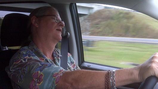 Những loại thuốc uống gây nguy hiểm chết người khi lái xe - ảnh 2
