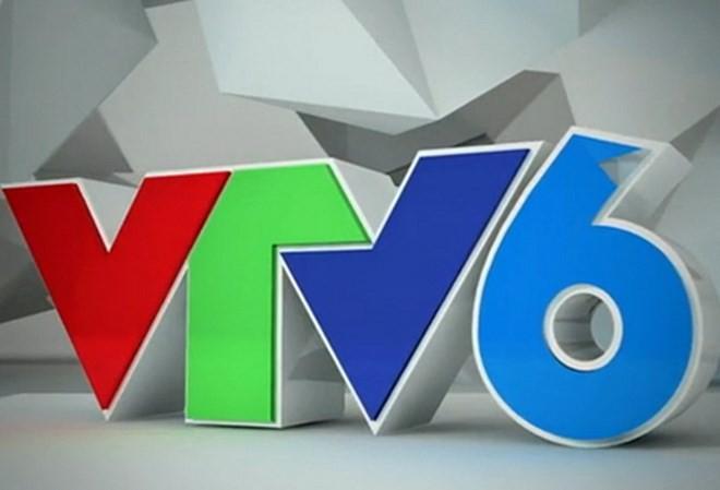 Dừng phát sóng analog ba kênh VTV6, H2, VTC9 tại Hà Nội từ 1-1-2016 - ảnh 1
