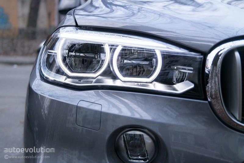 Cách tăng độ sáng cho đèn pha ô tô - ảnh 7