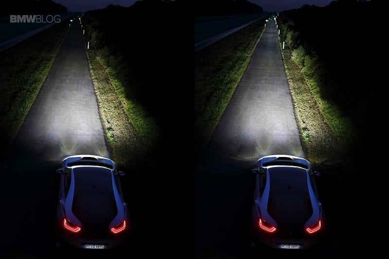 Cách tăng độ sáng cho đèn pha ô tô - ảnh 9