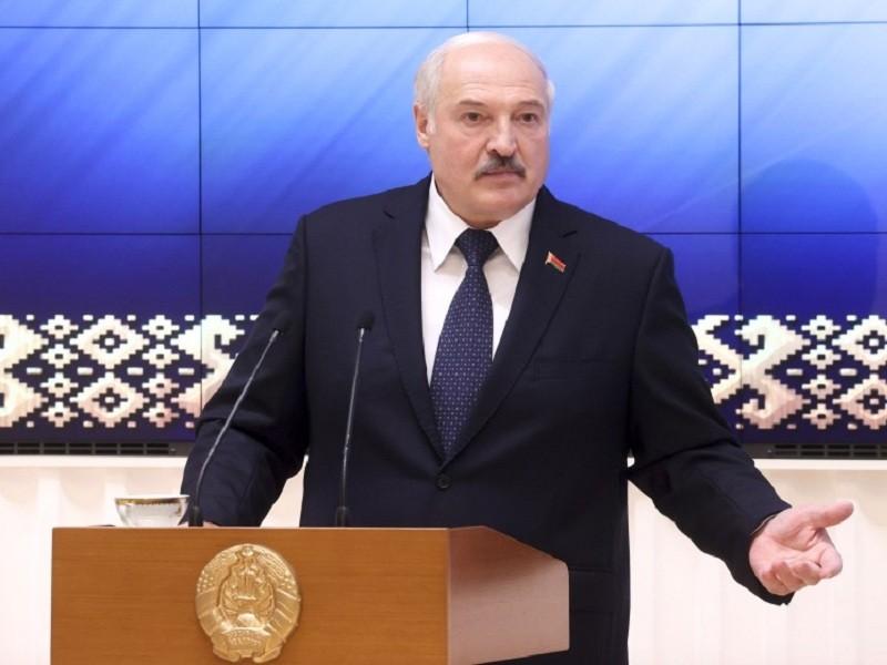Ông Lukashenko: Belarus sẽ không ngại nhờ quân đội Nga nhưng không phải lúc này - ảnh 1