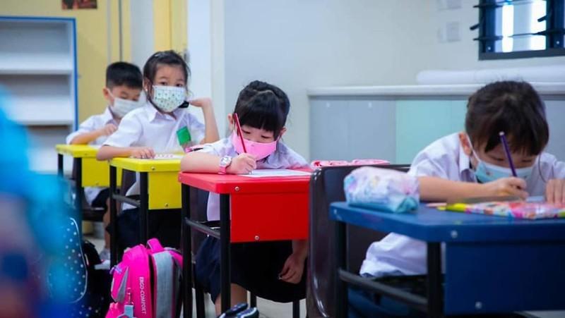 Bài học lộ trình mở cửa lại: Singapore - 3 giai đoạn vì một 'đất nước an toàn' - ảnh 2