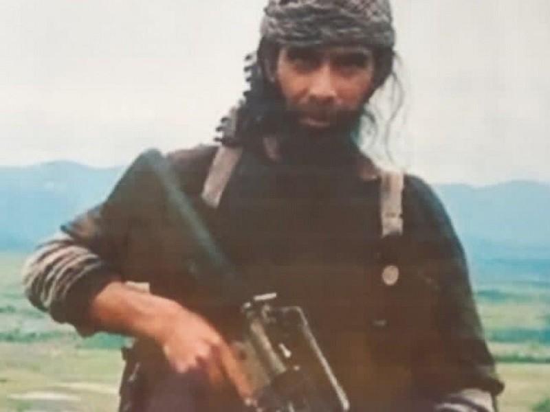 Indonesia tiêu diệt thủ lĩnh nhóm thánh chiến thề trung thành với IS - ảnh 1