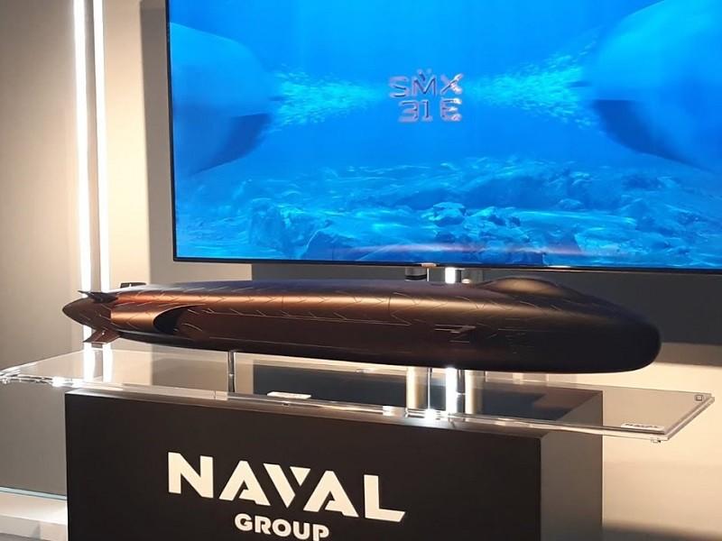 Nhà thầu Pháp sẽ gửi hóa đơn tỉ đô, đòi Úc bồi thường vì hủy hợp đồng tàu ngầm - ảnh 1