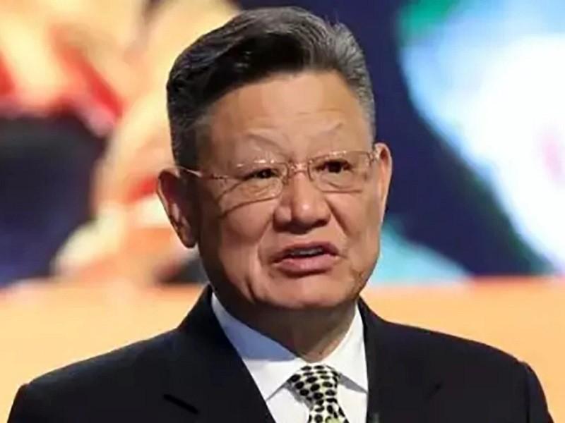 Cựu đại sứ TQ: Bắc Kinh nên xem lại việc không dùng vũ khí hạt nhân trước với Mỹ - ảnh 1
