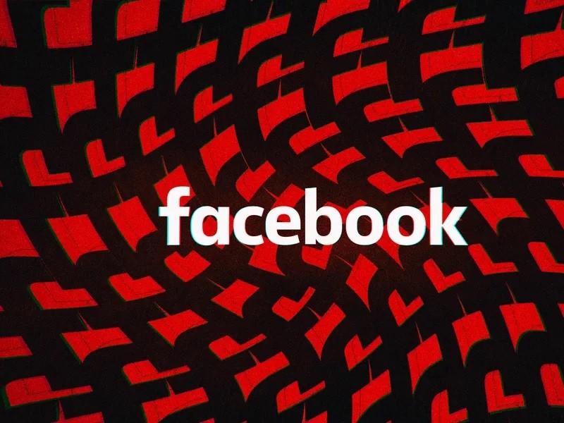 Facebook hoạt động trở lại sau sự cố mất điện máy chủ - ảnh 1