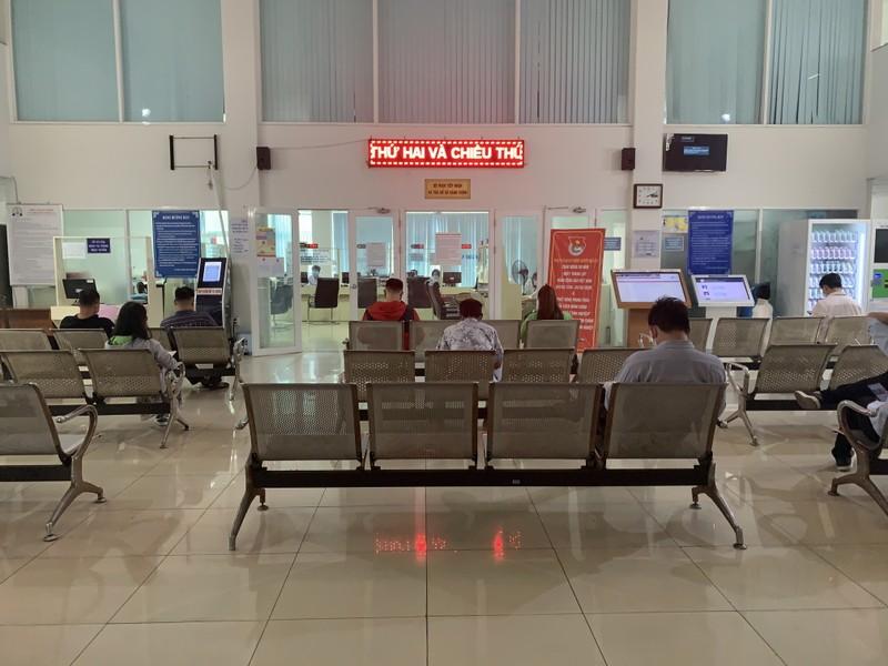 TP.HCM triển khai chỉ thị giãn cách xã hội của Thủ tướng - ảnh 2