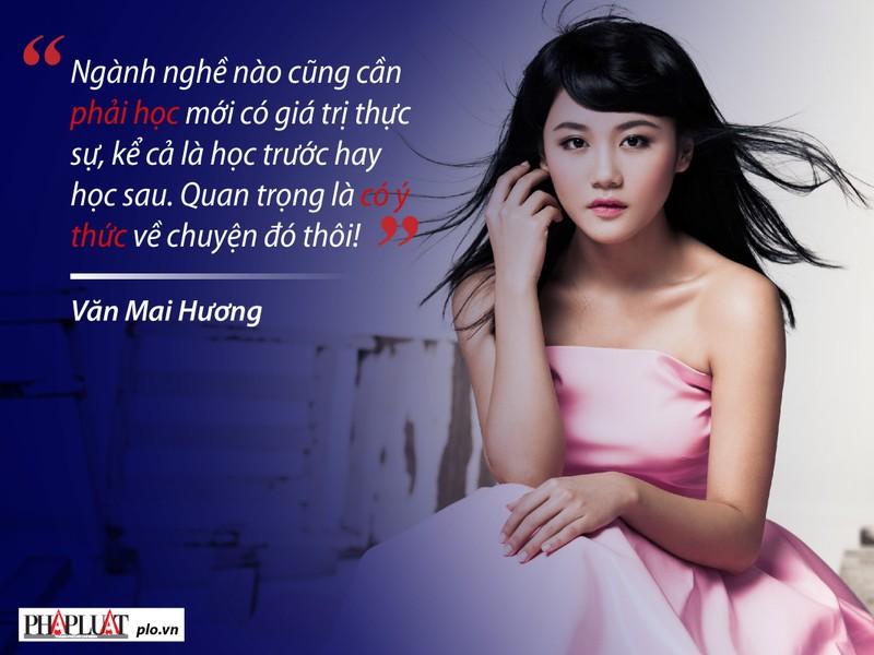 Nghệ sĩ 'phản pháo' phát ngôn gây sốc của Thanh Lam - ảnh 6