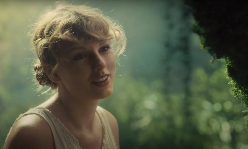 8 MV nổi bật thắng giải Âm nhạc Mỹ AMAs 2020 - ảnh 1