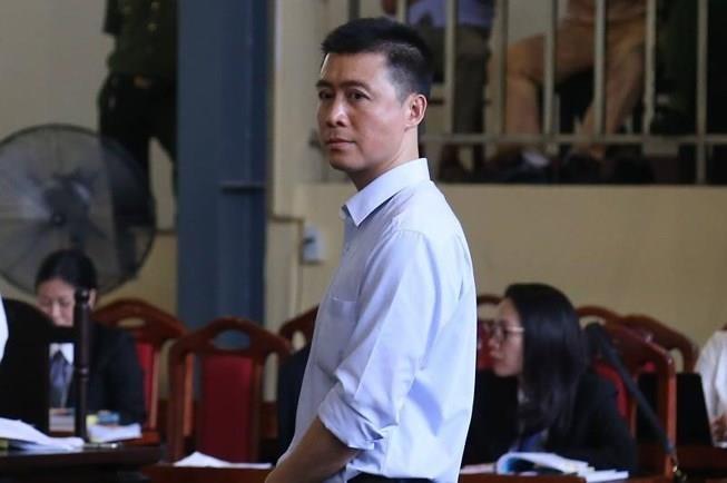 Ngày 5-3, xử phúc thẩm vụ liên quan đến 2 cựu tướng công an - ảnh 1