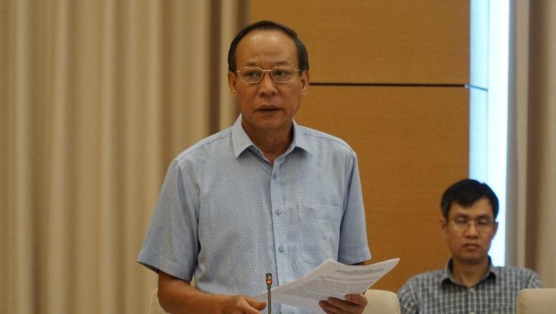 Bộ Công an thông tin vụ gần 400 người Trung Quốc đánh bạc - ảnh 1