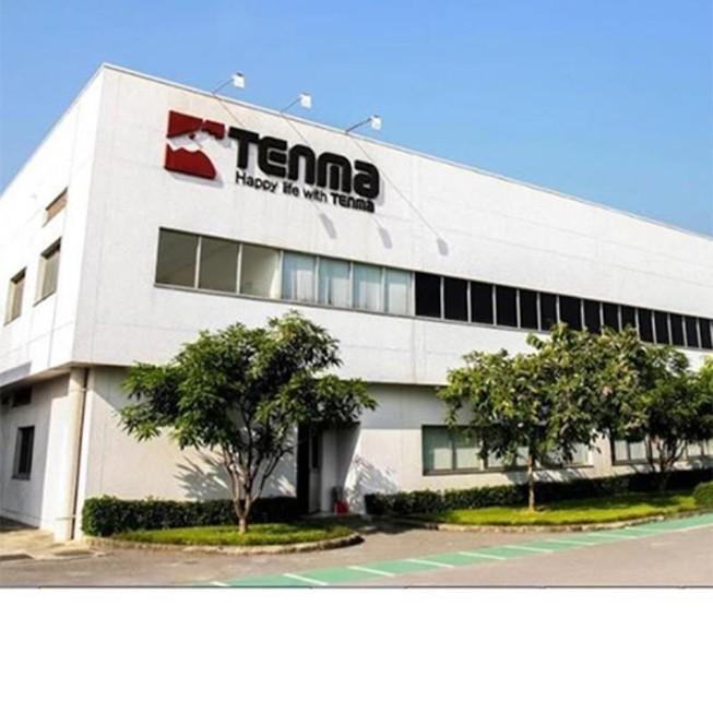 Thủ tướng chỉ đạo làm rõ nghi vấn hối lộ ở Công ty Tenma  - ảnh 1