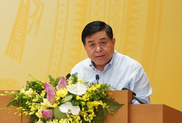 Đề xuất lập Ban Chỉ đạo Quốc gia chống suy thoái kinh tế - ảnh 1