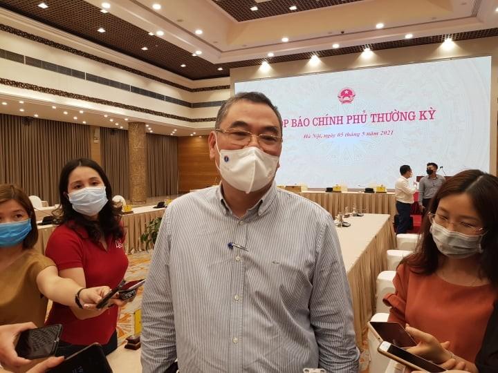 Hơn 1.300 người Trung Quốc nhập cảnh trái phép vào Việt Nam - ảnh 1