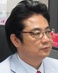 Chống lao động bỏ trốn tại Hàn Quốc - ảnh 1