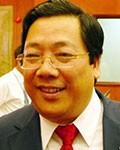 Thứ trưởng Ngoại giao Nguyễn Thanh Sơn: Tư tưởng hận thù sẽ làm đất nước yếu kém - ảnh 1