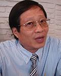 Ngư dân Việt cần phải kiện nhà nước Trung Quốc  - ảnh 1
