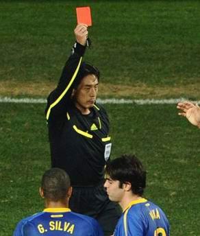 Brazil – Croatia: Tất cả đều chọn Brazil - ảnh 2