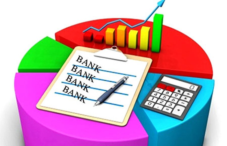 Nắm cổ phần vượt trần dễ thao túng ngân hàng - ảnh 1