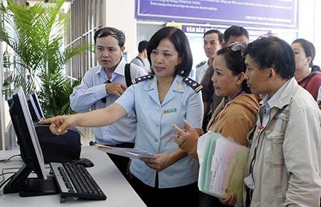 Lẽ ra người Việt phải có mức thu nhập trên 7.000 USD/năm - ảnh 1