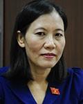 Vụ làm oan ông Chấn: 'Không thể chỉ một người chịu trách nhiệm' - ảnh 1