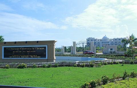 Đà Nẵng cấp nhầm đất của Quảng Nam - ảnh 1