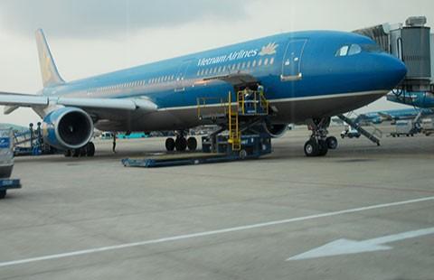 Sân bay Long Thành: Hai điểm yếu và dự báo ảo - ảnh 1