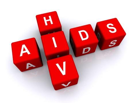 Có thể xóa đại dịch AIDS tại Việt Nam vào năm 2030 - ảnh 1