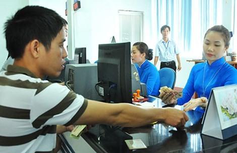Hôm nay, ga Sài Gòn bán vé tàu tết trực tiếp - ảnh 1