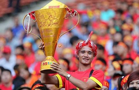 Thắng sướng Malaysia 2-1 - ảnh 3