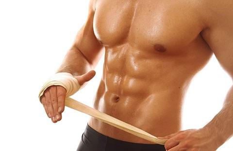 Năm dấu hiệu đàn ông có tinh trùng khỏe mạnh - ảnh 1