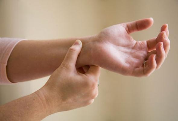 Thành lập BV phục hồi chức năng - điều trị bệnh nghề nghiệp  - ảnh 1