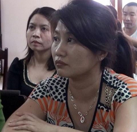 Hà Nội: Hàng loạt vụ án có dấu hiệu oan, sai - ảnh 1