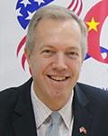 Đại sứ Mỹ tại VN Ted Osius: 'Chúng ta có cơ hội to lớn với TPP' - ảnh 1