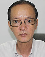 Nhà báo Nam Đồng nói về ân tình người Sài Gòn  - ảnh 3