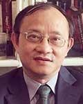 Quan hệ Việt-Mỹ phát triển thực chất, tin cậy hơn - ảnh 1
