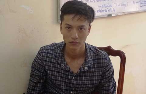 Vụ thảm sát ở Bình Phước: Hôm nay, sẽ khởi tố hai nghi can - ảnh 1