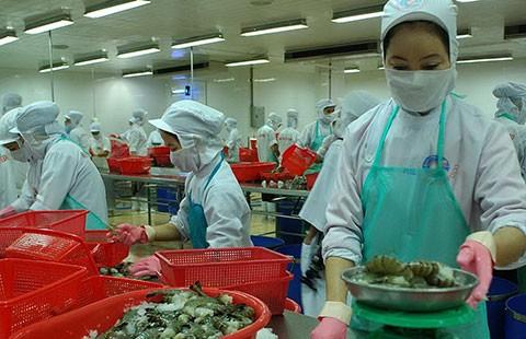 Tiến sĩ kể chuyện bán tôm, dầu thô ở Nhật  - ảnh 2