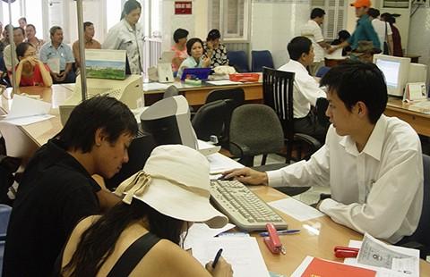 Miễn thuế bán căn nhà duy nhất: Vẫn rối - ảnh 1