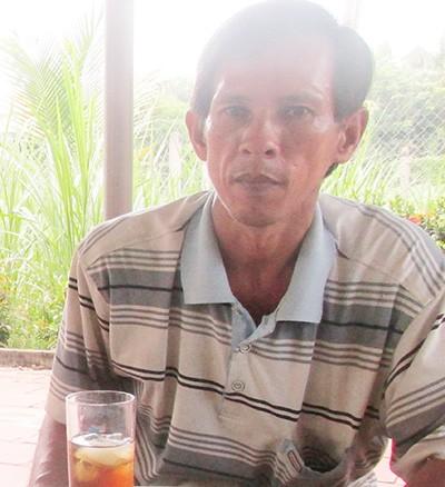 Chuộc mạng vì thua bạc ở Campuchia - ảnh 2