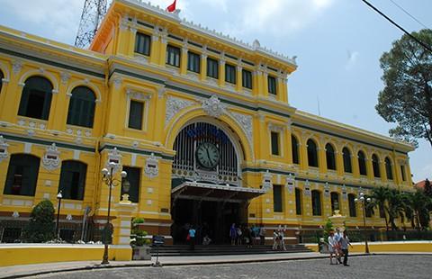 Di sản Sài Gòn 300 năm: Mất mát kể sao cho hết... - ảnh 1