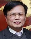Bộ trưởng phải gỡ bỏ 'hòn đá tảng' giấy phép con - ảnh 3