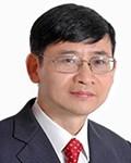 Bộ trưởng phải gỡ bỏ 'hòn đá tảng' giấy phép con - ảnh 5