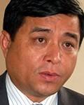Bộ trưởng phải gỡ bỏ 'hòn đá tảng' giấy phép con - ảnh 1