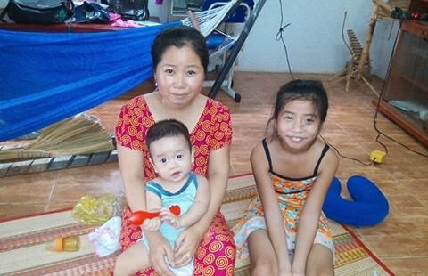 TP. Hồ Chí Minh: Người nắm tay người để vươn lên - ảnh 2