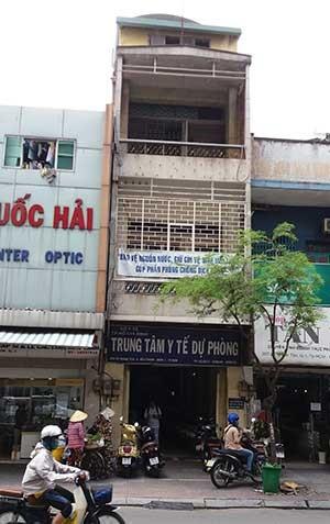 Dầu cù là Mac Phsu: 40 năm bá chủ dầu cao - ảnh 3